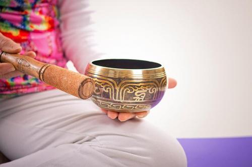 Yoga Karuna Esslingen